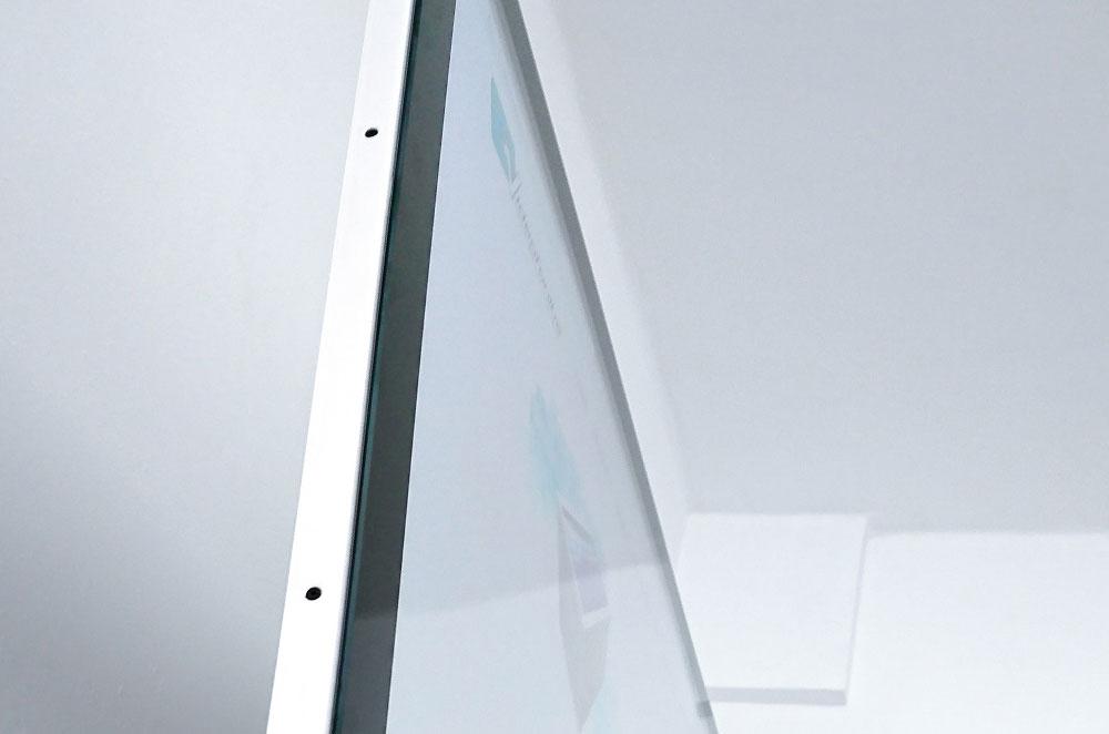 ekrany i monitory dotykowe